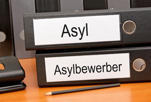 Ausländerbehörde Wiesbaden öffnungszeiten