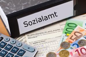 Sozialamt Koblenz • Öffnungszeiten