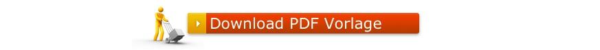 Download Vollmacht Wohnungsübergabe PDF