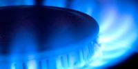 Gasanbieter Wechsel