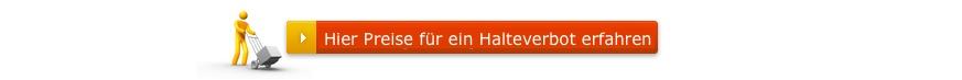 Halteverbot Dresden