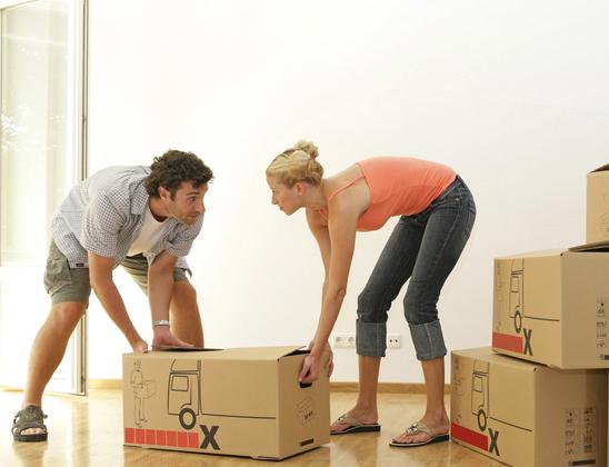 sonderurlaub bei umzug. Black Bedroom Furniture Sets. Home Design Ideas