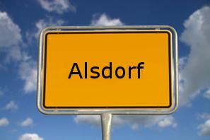 Umzugsunternehmen Alsdorf © cmfotoworks - Fotolia.com
