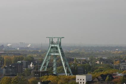 Umzugsunternehmen Bochum