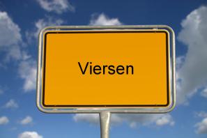 Umzugsunternehmen Viersen - © cmfotoworks - Fotolia.com