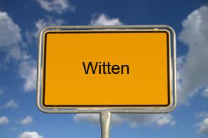 Umzugsunternehmen Witten - © cmfotoworks - Fotolia.com